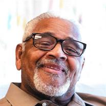 Irving White