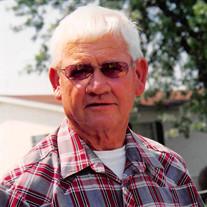 John C. Runyon