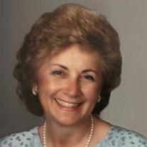 Jeanne Ruth DeSilva