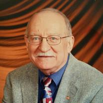 Stanley Joseph Navoczynski