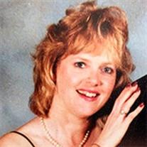Mrs. Lisa Kay Dummer