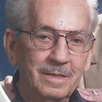 Harold  Beebe (Camdenton)