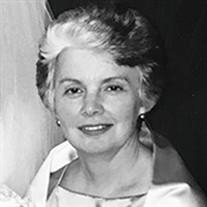 Diane Brutout Neimann
