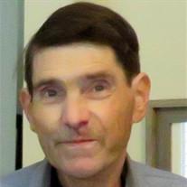 Joel Lacy