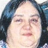 Deborah J. Whitbeck