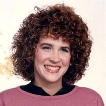 Kayla Hinton