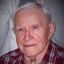 Edward A. Gnat