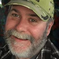 Randall  A. Thorson