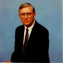 Frank L. Joranko