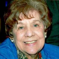 Helen Toporsh