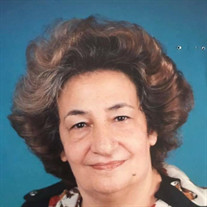 Mrs. Monira  Khalil