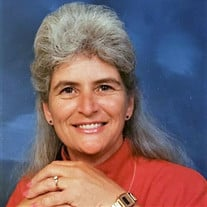 Mrs. Phillis Marie Stephens