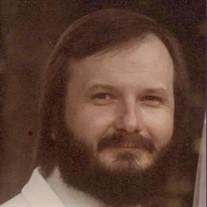 Edward J. Williames