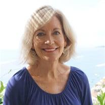 Ellen E. Majewski