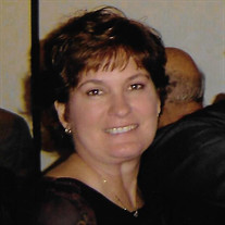Carla G. Raney
