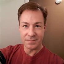 Kevin M. Laughon