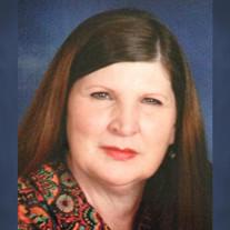 Phyllis Short Stentz