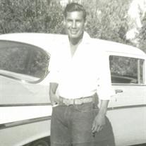 Juan De Dios Tapia