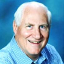 Jeffrey Errol Judy