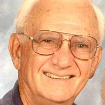 Thomas  Joe SHELTON