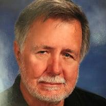 Harold Leonard Panzik