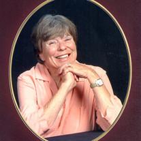 Judy Thielscher