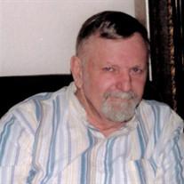 Earl Dean Hughes
