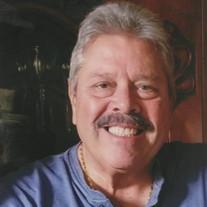 Jeffrey William  Gehl