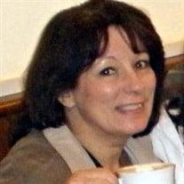 Cindy J. Clifford