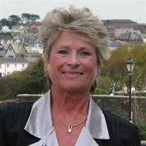Eva T. Conant