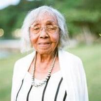 Gloria L. Scott