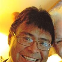 Jason Eugene Sibley