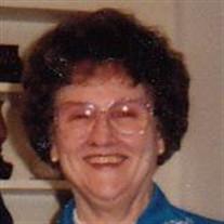 Elaine M. Spedden