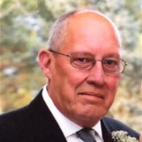 Ronald L. Grammer Sr.