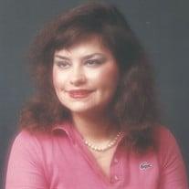 Jacquelyn Louise Adams Boykin