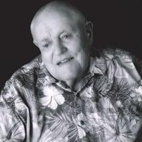 Lee B. Holum