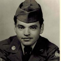 Roger M.  Montoya