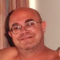 Robert Lynn Cundiff