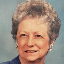 Fern Marie Netland