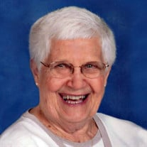 Shirley R. Russell