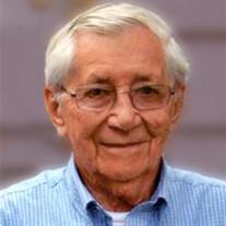 Richard  John  Moravec