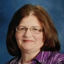 Sharon  L. Loek