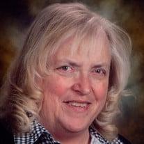 Pauletta  M. Parrett Hyer