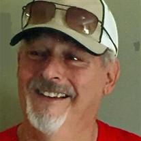 John J. Risner
