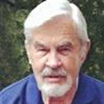 Thomas Dellinger