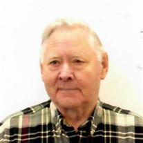 Donald  J.  Kalishek