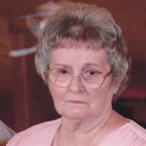 Ruth L.  Bogardus