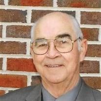 John D. Farrell Jr.