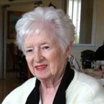 Rosemary Colbert Kaemper