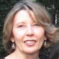 Betty Ann Crocker